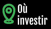 OuInvestir